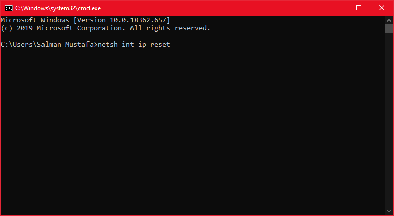 your-dns-server-might-be-unavailable-tcp-ip-reset