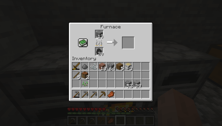 how-to-make-smooth-stone-in-minecraft-make-smooth-stone