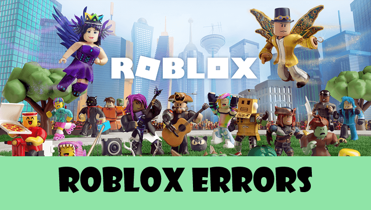 how to fix roblox error code 277
