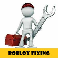 fix roblox error code 277