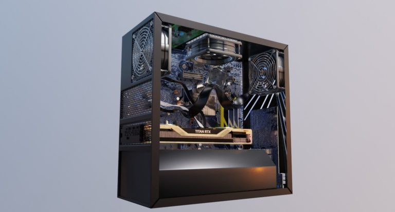 What Are The Key CPU Specs?