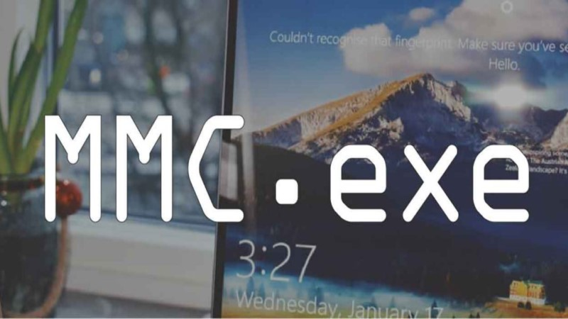 mmc-exe-blocked-solutions