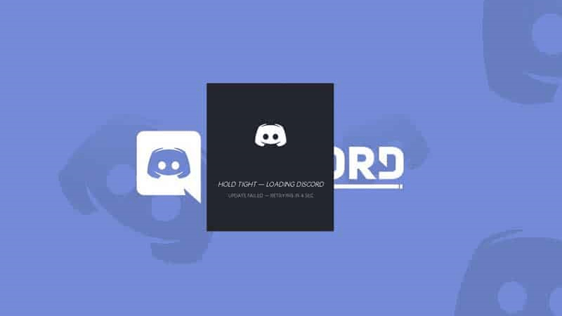 Why-is-my-Discord-stuck-on-checking-for-Updates