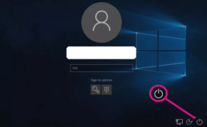 6 Best Ways to Completely Shut Down Windows 10