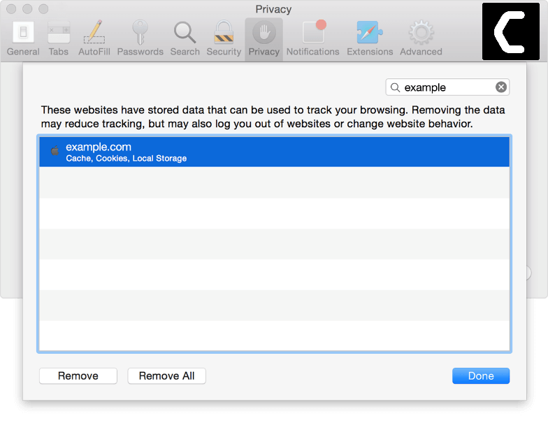 Safari doesn't load pages from a specific site Roblox Errors on MacOS