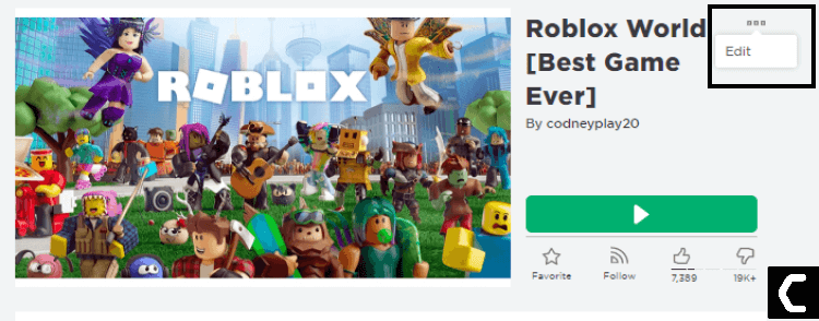 How to Install Roblox Studio
