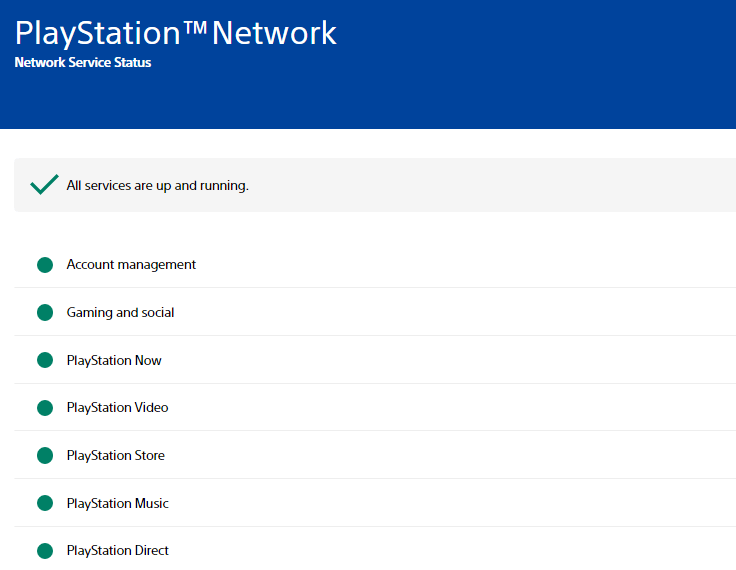ps5-psn-status-ps5-slow-wifi-issue