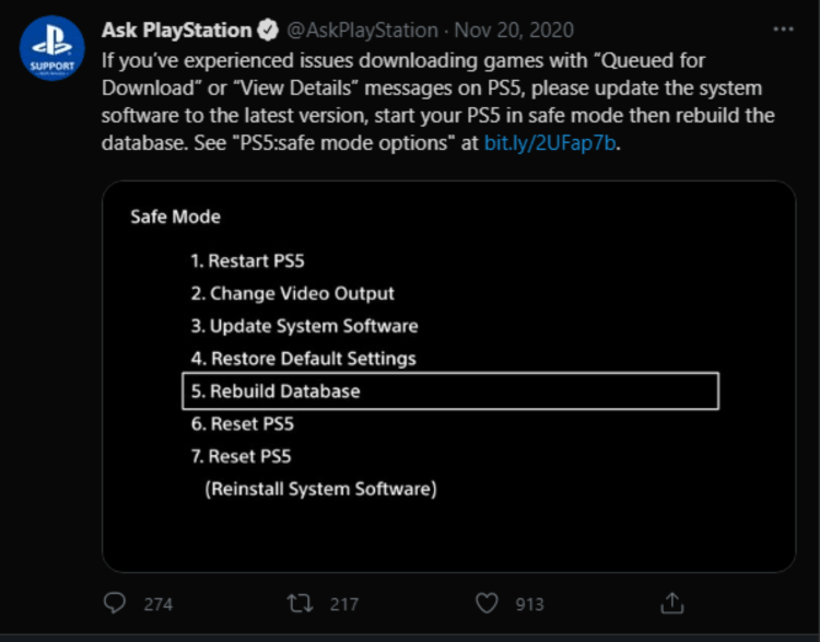 ps5-queued-for-download-glitch