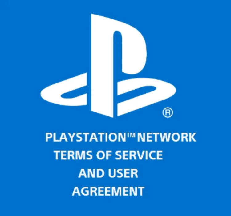 psn-terms-of-service-PS5-WS-37368-7