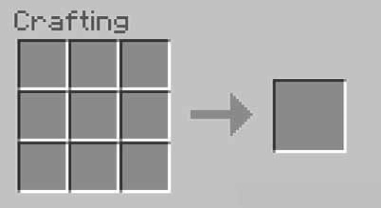 how-make-stonecutter-2