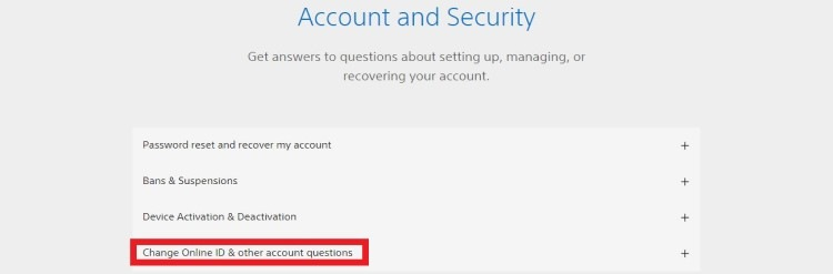 how-to-delete-user-on-ps5 -playstation-account-permamnently-account-security-2