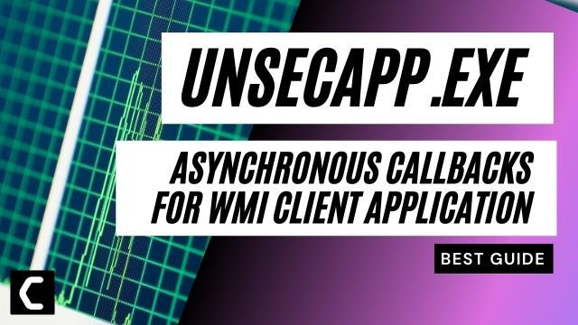 Sink to Receive Asynchronous Callbacks for WMI Client Application