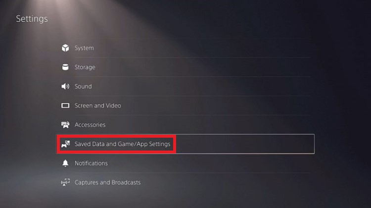 how-to-turn-on-ps5-game-spoiler-warnings-settings