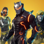 fortnite error code 93, error code 93 fortnit,e error code 93 , Unable to join party error code 93