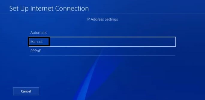 Modern Warfare Unable to Access Online Services3