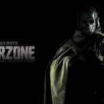Warzone/Warfare Unable to Access Online Services? Modern Warzone Connecting to Online Services?