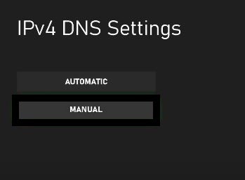 Xbox Series X/S Won't Connect To Wi-Fi