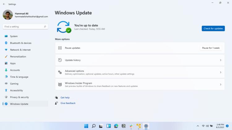 Windows Update WaasMedic Agent.exe