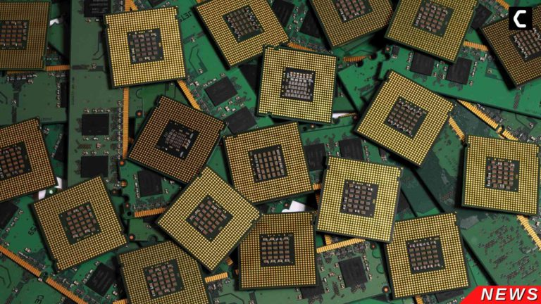 Intel's 12th Gen Alder Lake CPUs benchmark and Price leaked way ahead of its launch