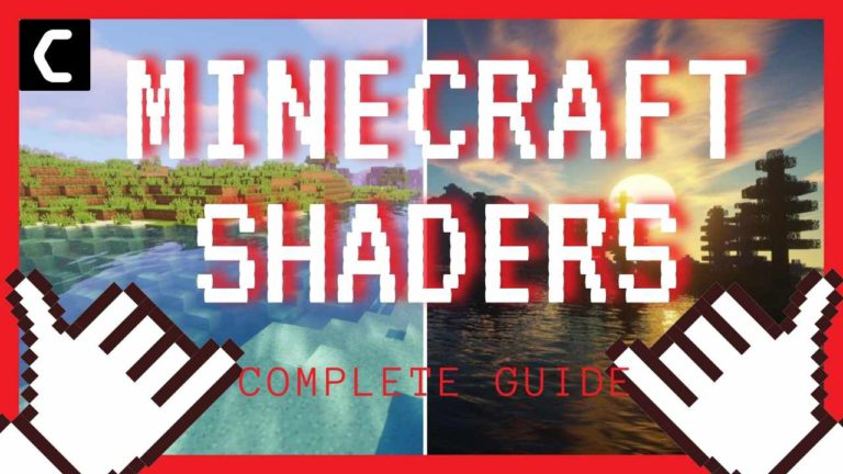 The Best Minecraft Shaders Packs Detailly Explained with Pros & Cons