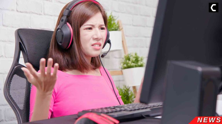 Chinese Kids have Already found a workaround against HARSH Gaming Time limits [You Can't Guess It]