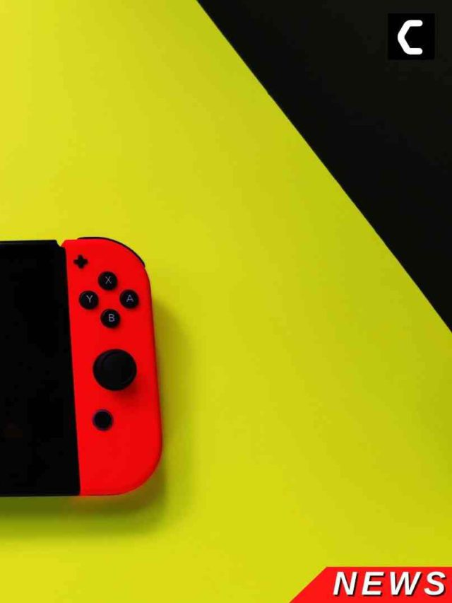 Nintendo Switch Price Is Going Down Soon !!! Check Out WHY?
