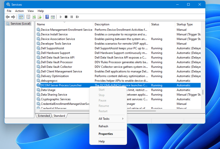 services  Audio Services Not Responding Windows audio services stopping