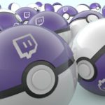 Twitch-Wallpapers-HD-Desktop-and-Mobile-Backgrounds