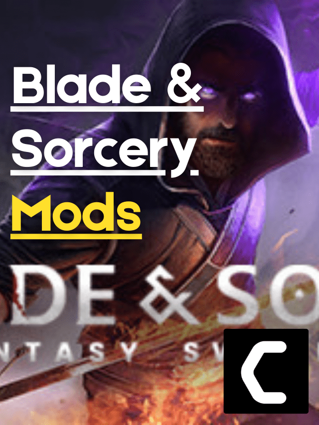Unbelievable 10 BEST Blade and Sorcery Mods